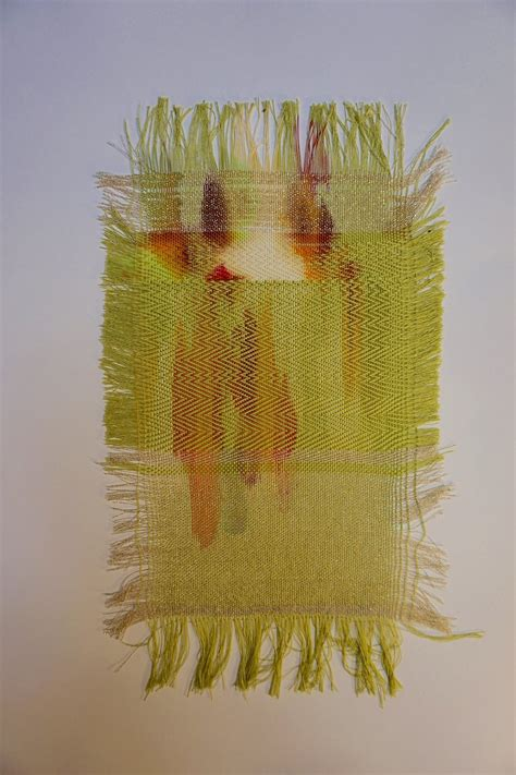 textile artists   weaving cool