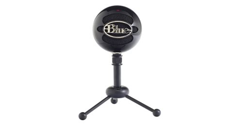 5 Best Microphones For Youtube Videos. Computer Desk With Bookcase. Office Desk L Shaped With Hutch. Oval Dining Table With Leaf. Roll Of Table Cover. Nook Dining Table. Nesting Side Tables. Rhinestone Desk Accessories. Black Friday Desks