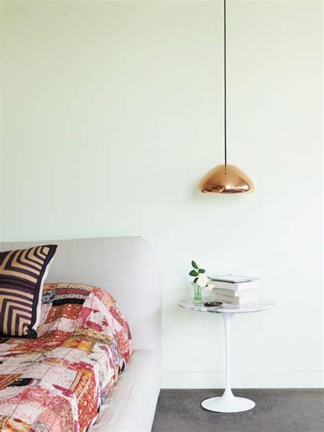 luminaire pour chambre davaus luminaire chambre parentale avec des idées