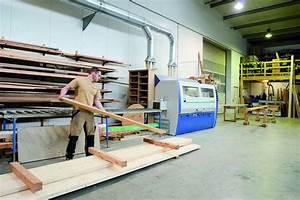 Leimholzplatten Zuschnitt Online : unser sortiment innenausbau hobelware hobelzentrum ~ A.2002-acura-tl-radio.info Haus und Dekorationen