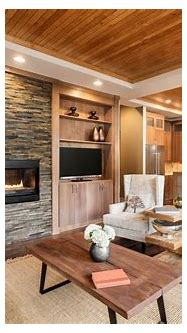 Principles of Interior Design: Emphasis and Focus | From ...