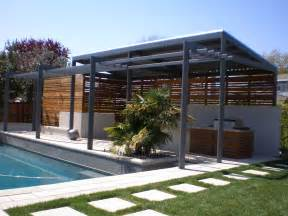 Yard House Roseville