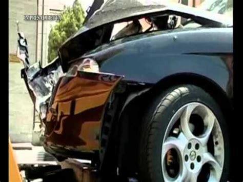 preventivo carrozziere automobile club agenzia preventivo carrozziere