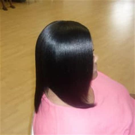 Hair Implants Columbia Sc 29229 Plush Salon Hairdressers Quail Valley Plaza Columbia