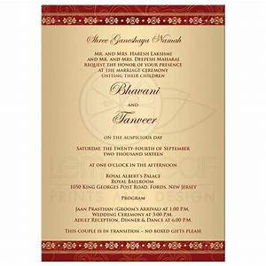 south indian wedding invitation wordings for friends from With hindu wedding invitations south africa