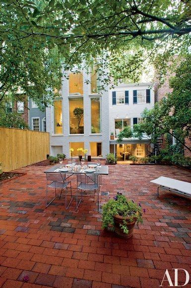 simon jacobsen creates  grand federal home  washington