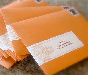 mailing your wedding invitations pomp designs pomp With custom mailing labels for wedding invitations
