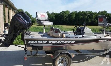 Used Bass Boats In Jacksonville by 2014 Bass Tracker Pro 160 Bass Boat Used 3 Times 2014
