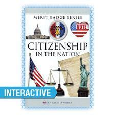 citizenship in the nation merit badge worksheet answers pdmdentalcollege