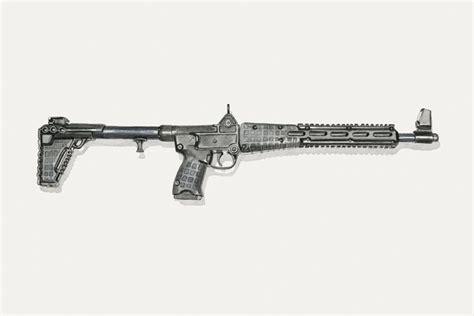 gun culture   culture   fear