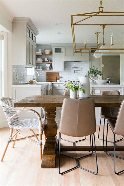 Evergreen Kitchen Remodel by Evergreen Kitchen Remodel Decoholic