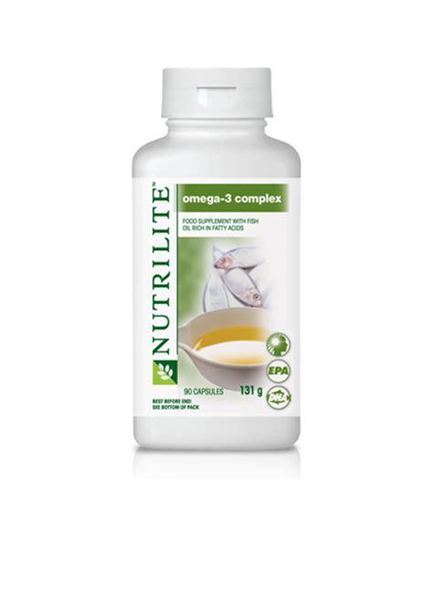 Amway nutrilite protein capsules price