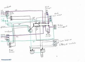 New Aircraft Wiring Diagram Standards  Diagram