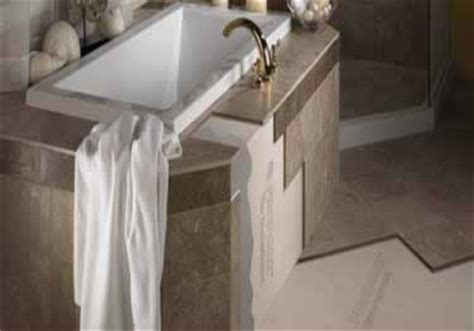 Durock Tile Membrane Existing Tile by Durock Tile Membrane By Usg