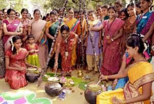 what is thai pongal festival celebrations thai pongal