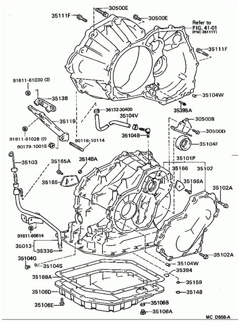 1995 Toyotum Camry Part Diagram by Parts For 1995 Infiniti G20 Wiring Diagram And Fuse Box