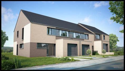 maison 4 chambres a vendre maison à vendre à petit rechain 149m 241 750
