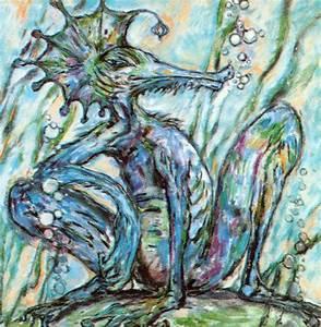 Clive Barker Bibliography Abarat Art