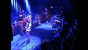 6/18 Jailbirds - Cold War Kids @ 9:30 Club, Washington, DC ...