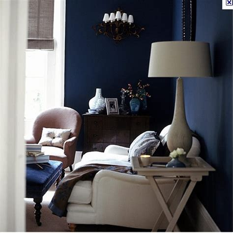 master bedroom  blue note benjamin moore interiors  color