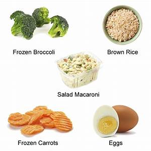 Feed Low Protein Diet for Your Dog With These Tasty Food Recipes - DogAppy Protein Diet