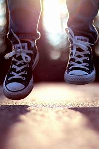 Converse canvas shoes iPhone wallpaper Free, iPhone 4 ...