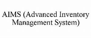 aims Logo - Logos Database