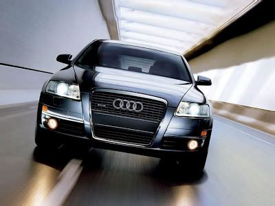 images  cars wallpaper sizecool audi wallpapers