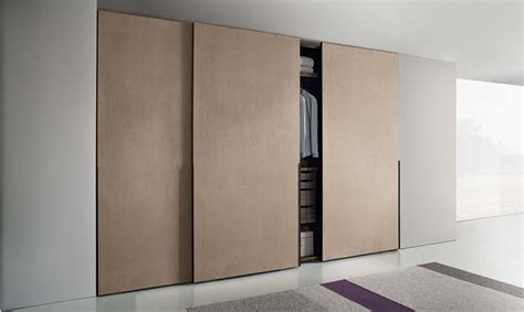 Sliding Door Fitted Wardrobes And Bedrooms London