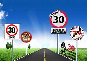 Pappteller 30 Geburtstag : gl ckwunsch zum 30 geburtstag aussen foto bild gratulation und feiertage geburtstag ~ Markanthonyermac.com Haus und Dekorationen