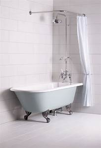 Showers stunning bathroom showers for sale shower stalls for Bathroom stalls for sale