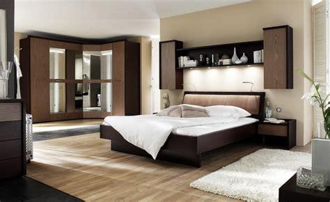 chambres coucher but construire une maison pour votre famille chambres a