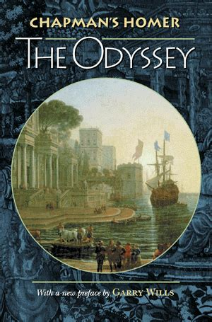 The Odyssey Book 9 Quotes Quotesgram