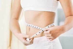 7 Day Flat Belly Diet Plan - The Perfect Weight Loss Tips