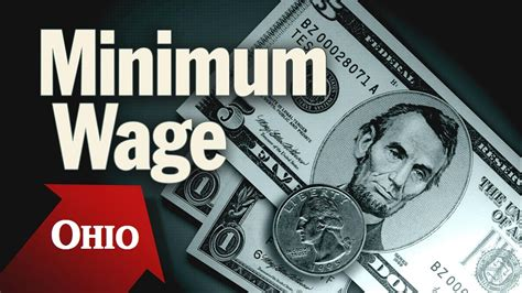 Ohio Minimum Wage To Increase  The Voice Of Monroe, Ohio. Content Marketing Metrics Hp Computer Servers. Best Refinance Rates Today Multi Channel Crm. Easiest Banks To Get A Checking Account. What Is A Knee Replacement Surgery. Average Cell Phone Bill Per Month. Guaranteed Personal Loans Online. Are Lawsuit Settlements Taxable. El Camino Online Classes Virtual Server Linux