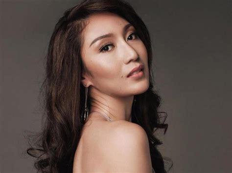 Karen Ibasco is Miss Earth 2017 | Showbiz News | GMA ...