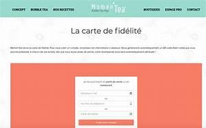 Www Auchan Fr Espace Carte Fidelite : programme logiciel et carte de fid lit du nouveau sur ~ Dailycaller-alerts.com Idées de Décoration