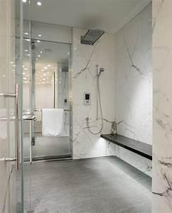 Begehbare Dusche Bauen : dusche bauen awesome beliebt dusche selber bauen luxus dusche selber bauen dusche einbauen ~ Eleganceandgraceweddings.com Haus und Dekorationen