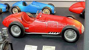 Ferrari Mulhouse : ferrari 212f2 wikipedia ~ Gottalentnigeria.com Avis de Voitures