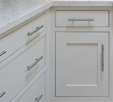 white cabinet with doors white beaded cabinet doors mf cabinets