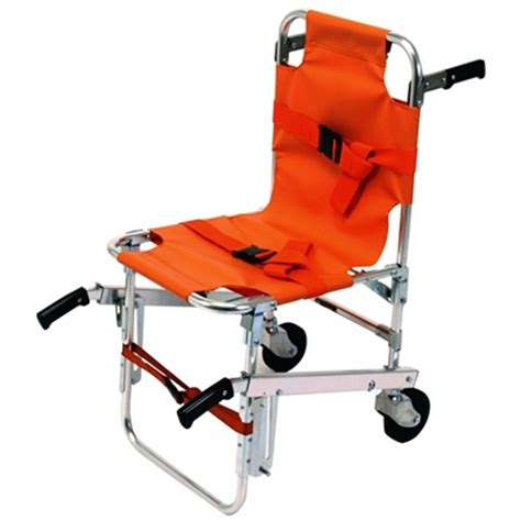 Ferno Stair Chair Model 40 ferno model 40 stair chair