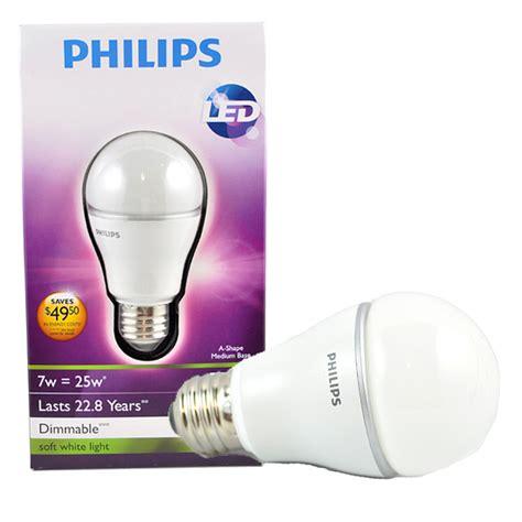 e26 light bulb home depot philips led 4 pack lightbulb set