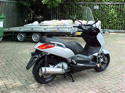 2007 is 250 specs gallery 2007 yamaha x max 250 pics specs and information