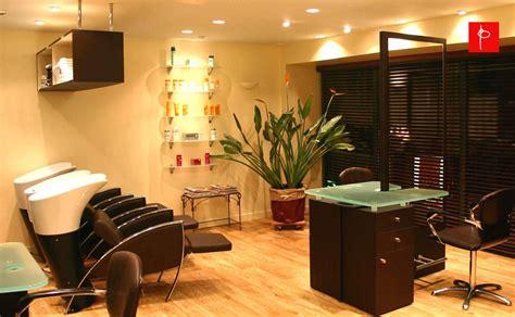 salon feng shui studio design gallery best design