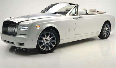 roll royce phantom 2017 english white 2017 rolls royce phantom drophead coupe