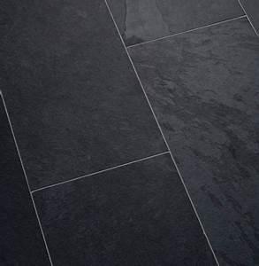 Huile Pour Plan De Travail : entretien ardoise interieur et exterieur d caper ~ Premium-room.com Idées de Décoration