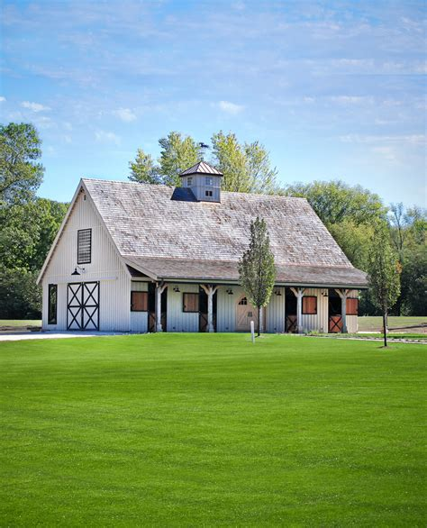 pole barn house pictures that construction details with amazing grass yard homesfeed