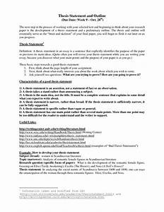 Persuasive Essay Topics High School Honor Code Essay Examples Professional Personal Statement Ghostwriter  Services Nyc Graduating From High School Essay also Topics For High School Essays Honor Code Essay Cheap Dissertation Abstract Writer Website Ca Honor  High School Persuasive Essay