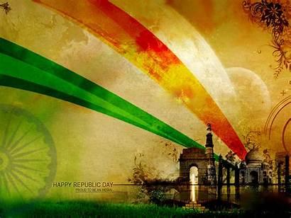 Republic Happy Status Wallpapers Hindi Whatsapp Indian