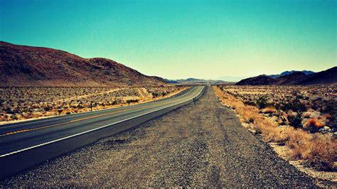 landscape, Road Wallpapers HD / Desktop and Mobile Backgrounds